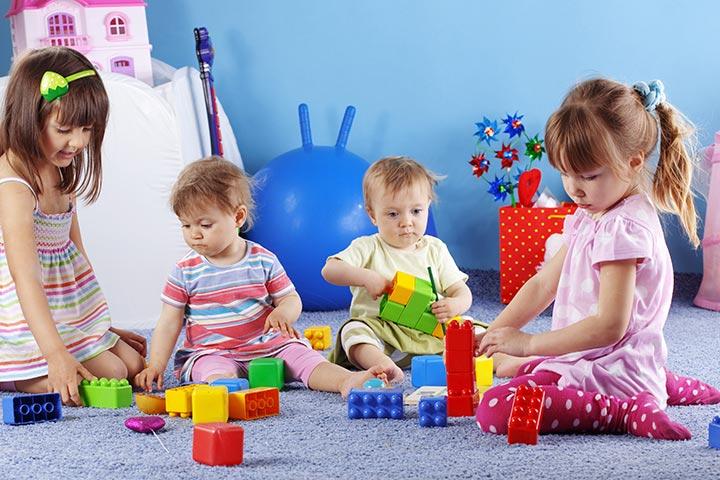 7-Factors-That-Influence-Children%u2019s-Social-And-Emotional-Development